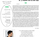 LaVoixDesJeunes_1-page1